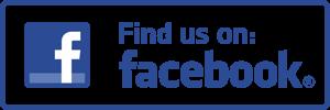 iluka-facebook