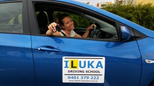 iluka-driving-school-2